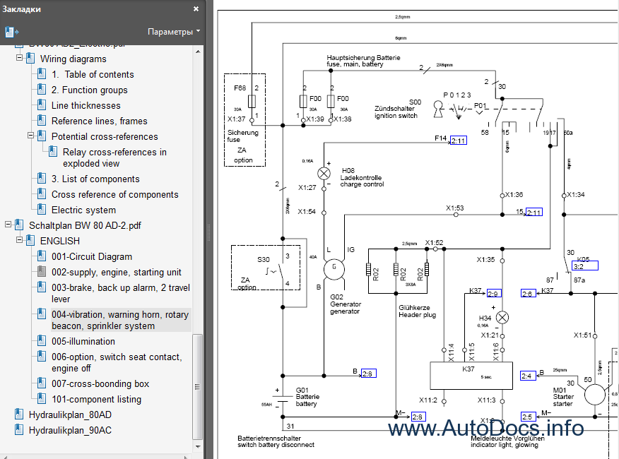 2002 pontiac wiring diagram