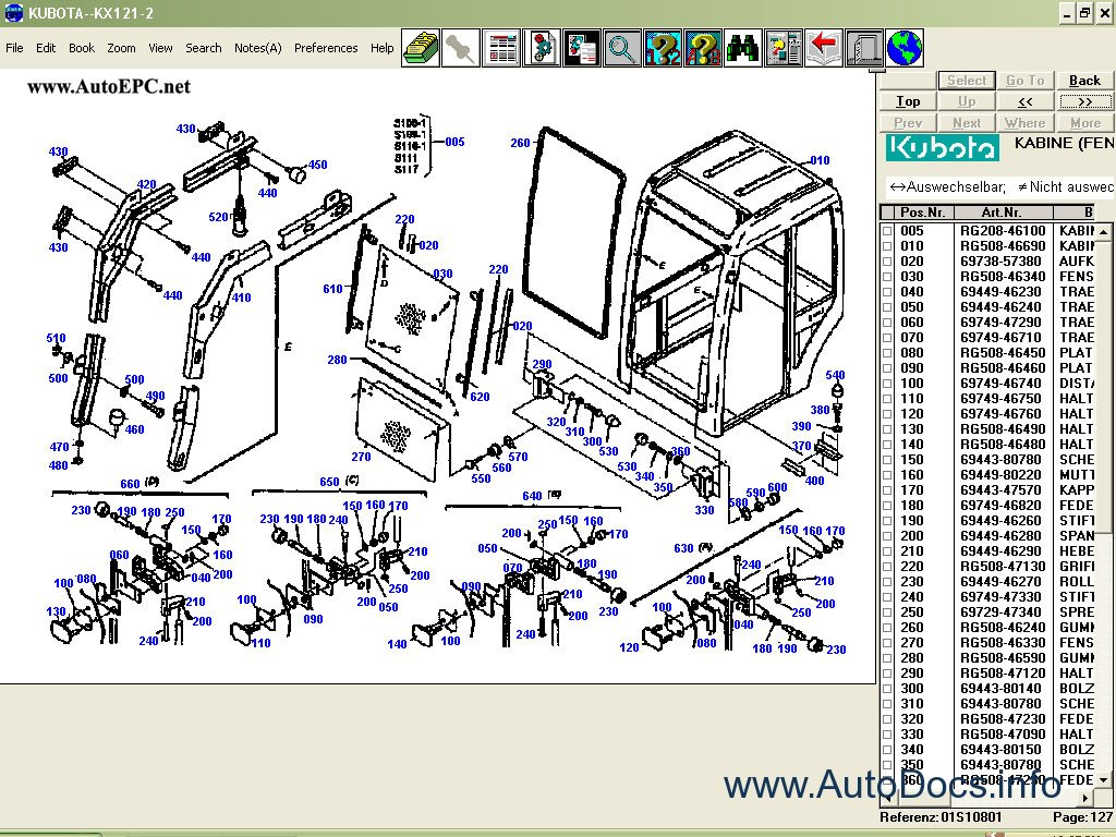 Diagram additionally Image together with International Dt E Wiring Schematic additionally Esquema Eletrico Fusca also Kub Pdf. on kubota wiring diagrams