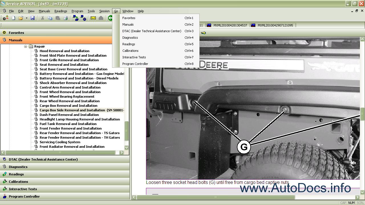 John Deere X700 Diagram Trusted Wiring Lx178 Diesel Lawn