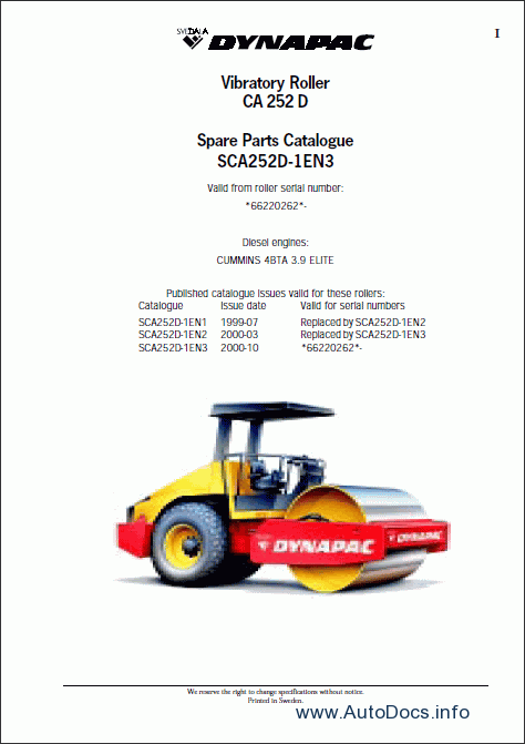 atlas copco gx11ff parts manual