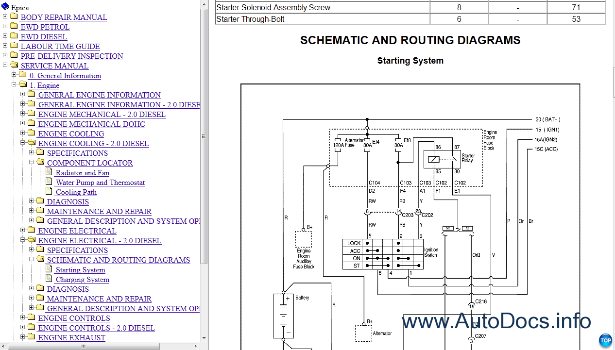 epica engine diagram wiring diagram section 2004 chevy epica engine diagram epica engine diagram #3