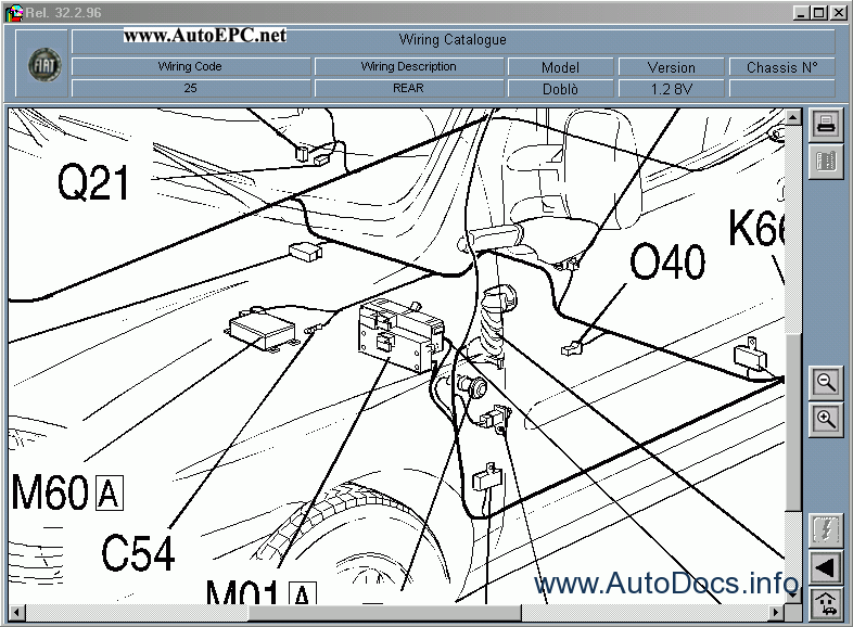 Fiat Doblo Cargo Workshop Manual – Car Image Idea on fiat stilo, fiat barchetta, fiat marea, fiat ducato, fiat doblo, fiat coupe, fiat viaggio, fiat panda, fiat jolly, fiat bravo, fiat scudo, fiat 4 door 2014, fiat van, fiat seicento, fiat croma, fiat cinquecento,