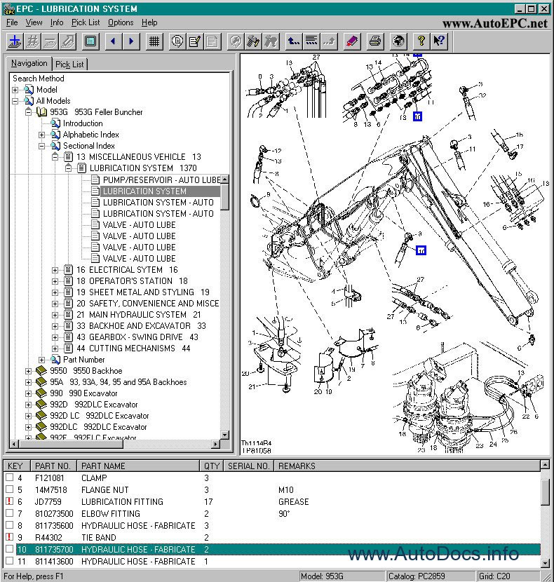 jdc5_thumb_tmpl_295bda720f3aee7c05630f3d8a6ca06b bobcat 450 wiring harness diagram wiring diagrams for diy car skid steer wiring diagram for 246c at et-consult.org