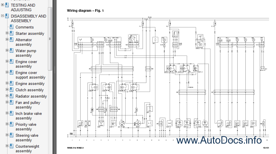 Dom1 furthermore Wiring Diagram For A Power Supply To A  eg Ba 108 together with Club Car Carryall Wiring Diagram additionally 2006 Nissan Sentra Fuse Box Radio Parts likewise 85459. on wiring schematics
