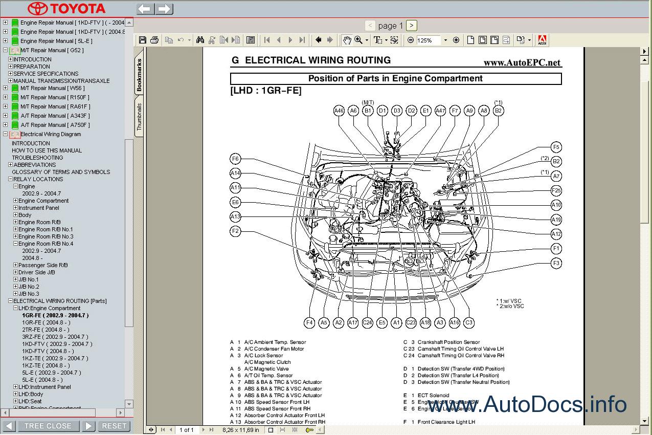 Landcruiser Thumb Tmpl Bda F Aee C F D A Ca B on Toyota 4 7 Engine Diagram