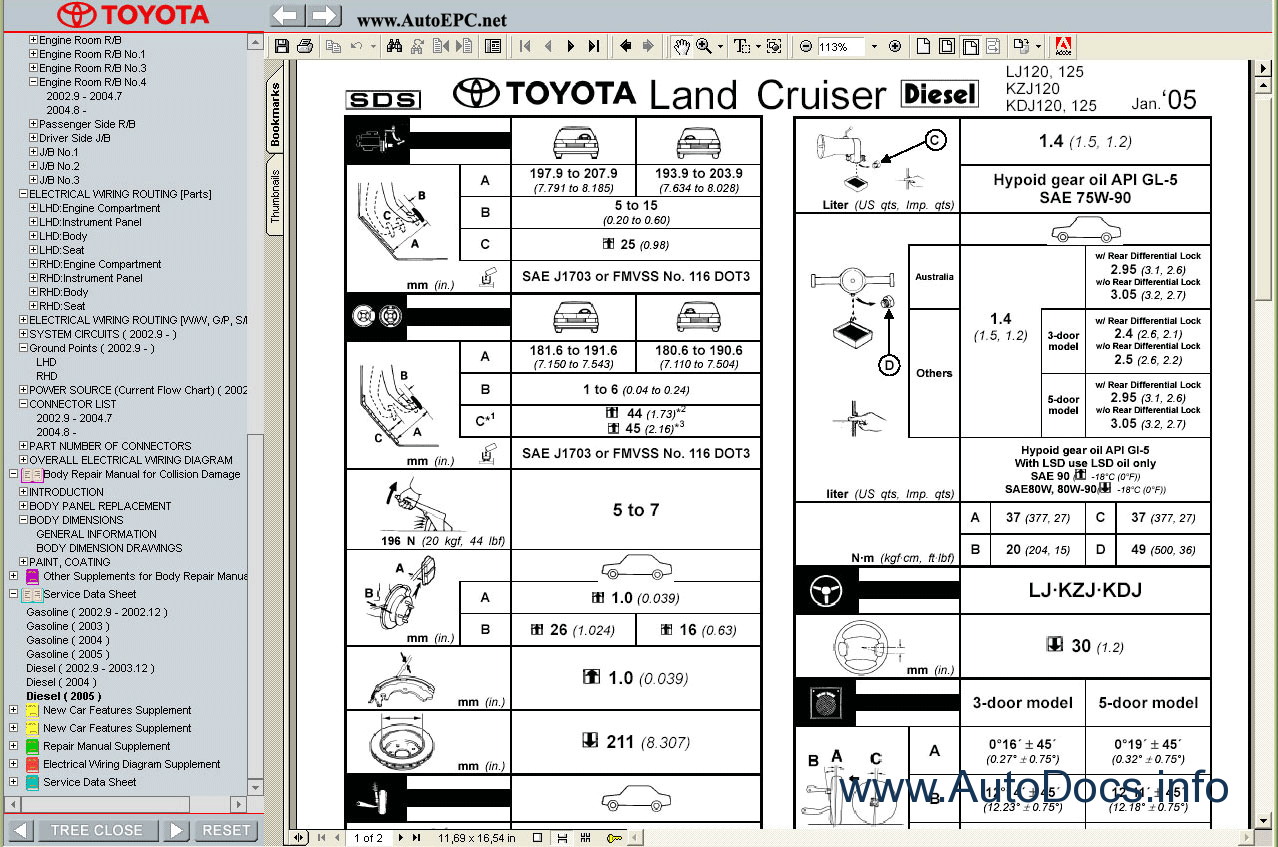 electrical wiring diagram for cars electrical system 2000 bmw 323i service manual 2000 bmw 323i repair manual download