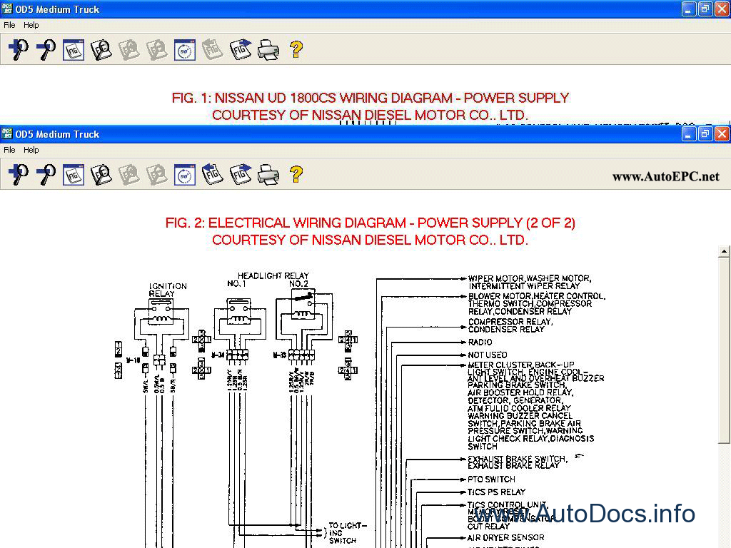 ford motor pany wiring diagrams ford heater wiring diagram