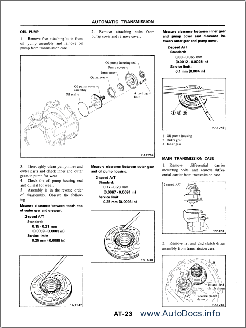 tow truck parts catalog