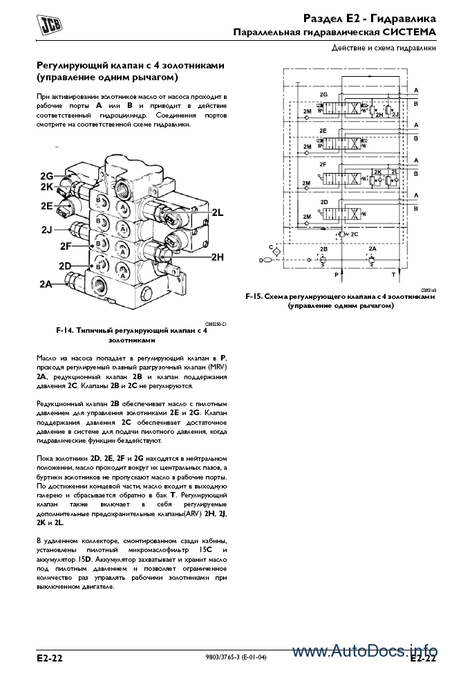 kawasaki loader wiring diagram kawasaki auto wiring diagram kawasaki loader wiring schematics kawasaki trailer wiring on kawasaki loader wiring diagram