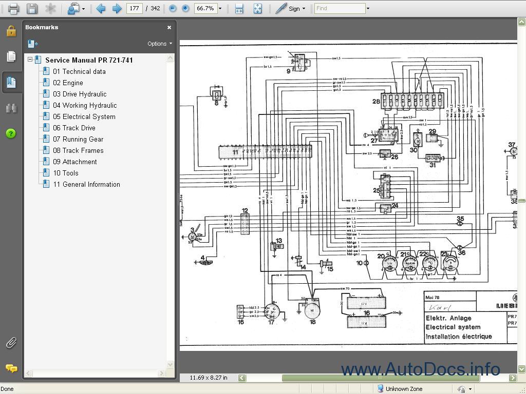 John Deere X324 Wiring Diagram Gx345 655 Z445
