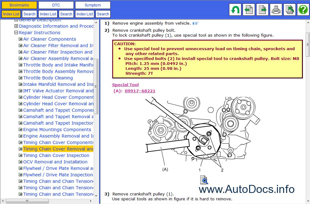 spanish wiring diagrams ford wiring diagrams free wiring diagrams weebly com suzuki kizashi service manual repair manual order amp download