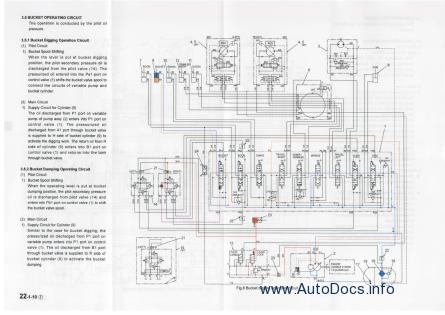 wiring diagram for kobelco sk  wiring  free engine image Plug Wiring Diagram Pneumatic Circuit Diagram