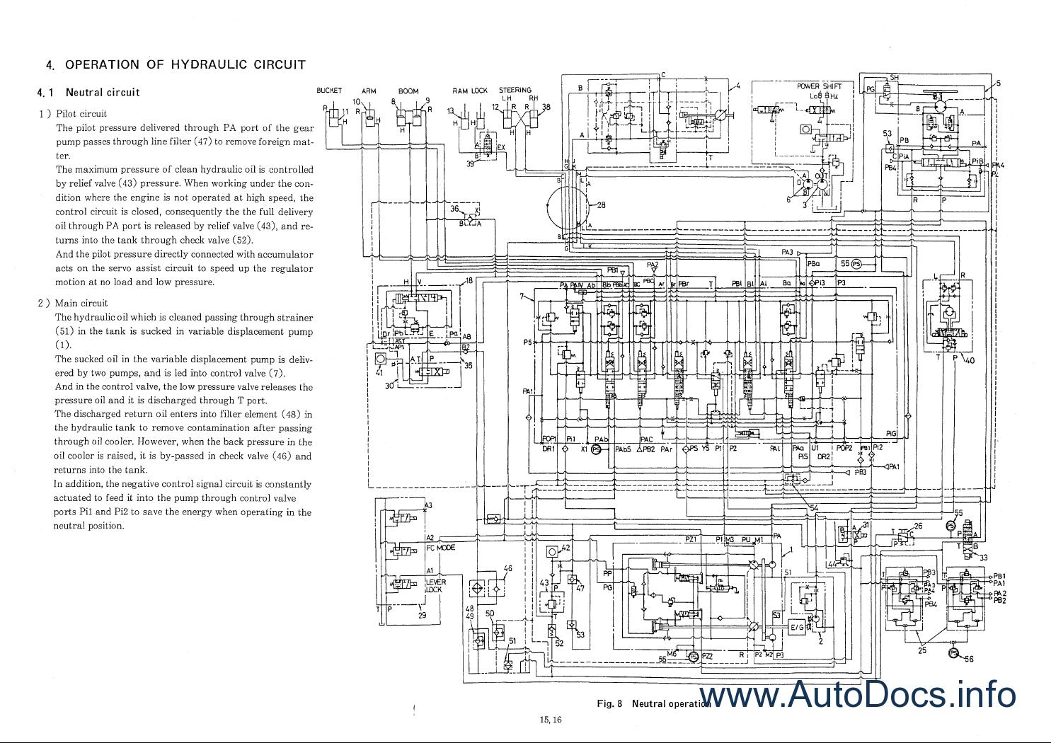 Kobelco Sk210 Wiring Diagram 2000 Hyundai Tiburon Engine Wiring ...