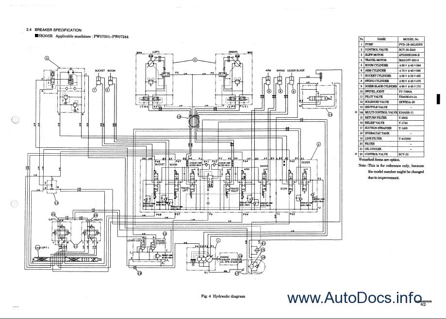 wiring diagram for haulmark trailer with Wiring Diagram For Kobelco Sk on 6 Way Round Plug Trailer Wiring Diagram as well Trailer Wiring Diagram Rsa further Board For Norcold 1200 Wiring Diagram further 28 besides Haulmark Wiring Diagram.