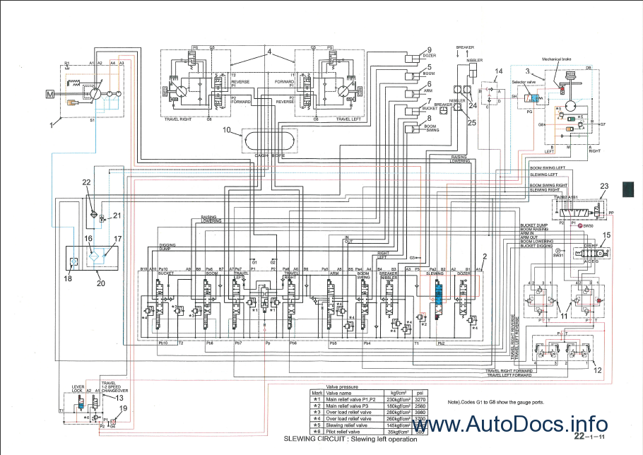 kobelco sk 160 wiring diagram  kobelco  get free image Pneumatic Circuit Diagram BMW 325Ci Front-Seat Wiring Diagram