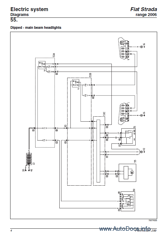 cm hoist wiring diagram images cm shop star electric hoist wiring fiat strada wiring diagram amp engine