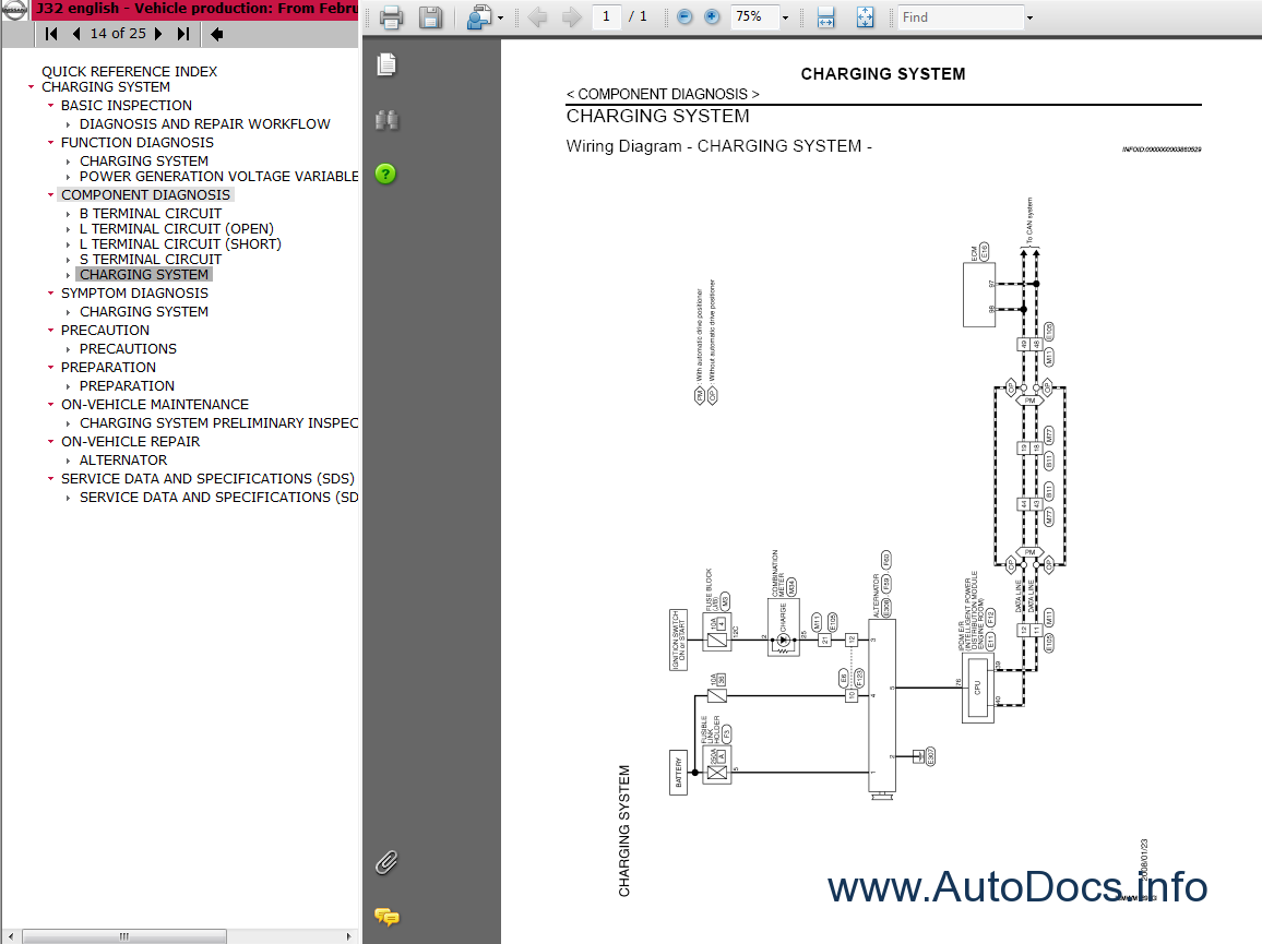 Delco Radio 16163131 Wiring Diagram Will Be A Thing Auto Diagrams F350 Steering Column Schematic For 16034753 Factory Radios