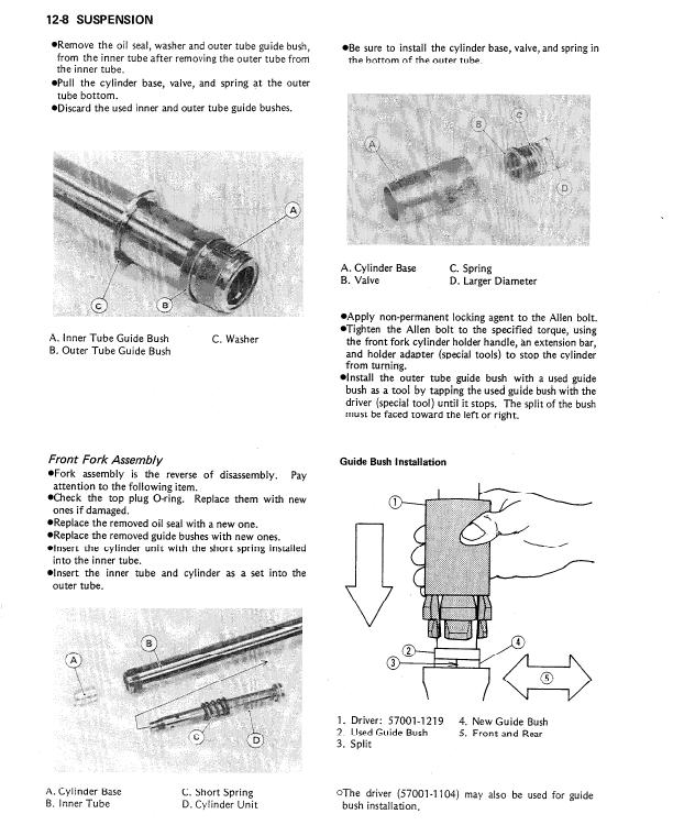 deere mt wiring diagram free engine image for user manual