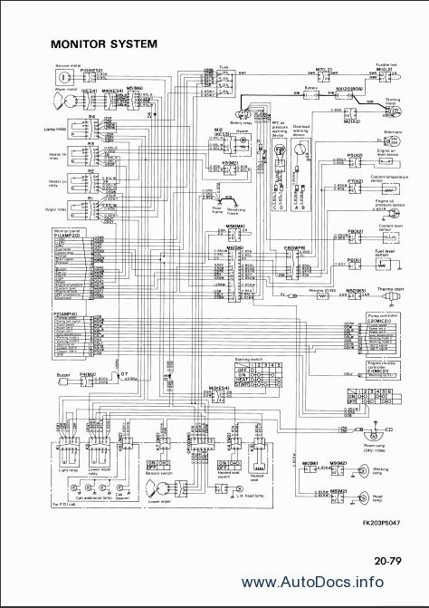 komatsu pc 150 wiring diagram wire center u2022 rh inkshirts co