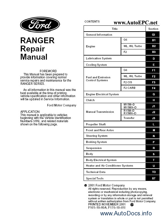 Fordranger Thumb Tmpl Bda F Aee C F D A Ca B on Ford Electrical Wiring Diagrams
