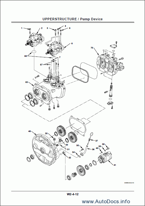 Bobcat 442  pact Excavator Parts Manual Pdf in addition Hitachi zx 140w 3 zaxis moreover John Deere 4050 4250 4450 4650 4850 Tractors Tm1259 Technical Manual Pdf additionally John Deere 335 375 385 435 535 Round Balers Technical Manual Tm 1472 together with John Deere 540 540a Skidders Tm1003 Technical Manual Pdf. on john deere service advisor