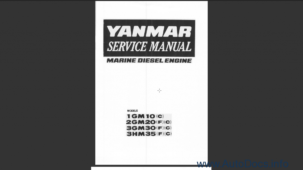 Yanmar 1 GM 10, 2 GM 20, 3 GM 30, 3 HM 35 Order & Download on diagram of a molded case switch diagram, yanmar parts catalog, yanmar fuel pump diagram, ignition switch diagram, yanmar ym2200 parts, yanmar engine diagram, yanmar voltage regulator, yanmar tractor, yanmar alternator wiring, yanmar generator, yanmar wire harness, yanmar 3gm30f parts diagram, yanmar starter, yanmar parts breakdown,