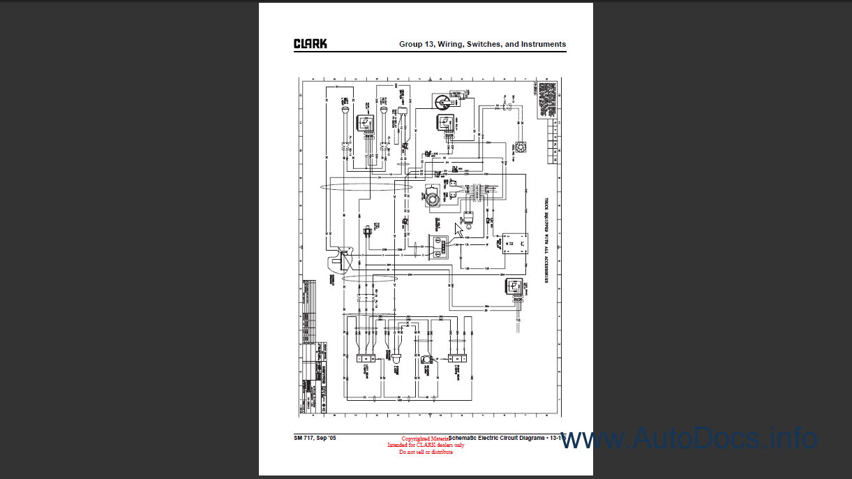 Rf900r Wiring Diagram Free Download Wiring Diagrams Pictures