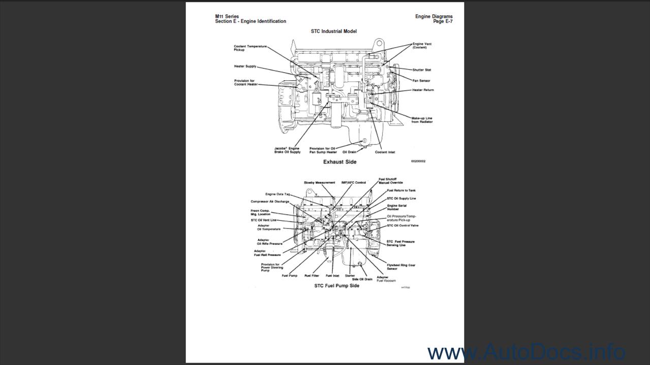 m 11 ecm wiring diagram m free engine image for user manual