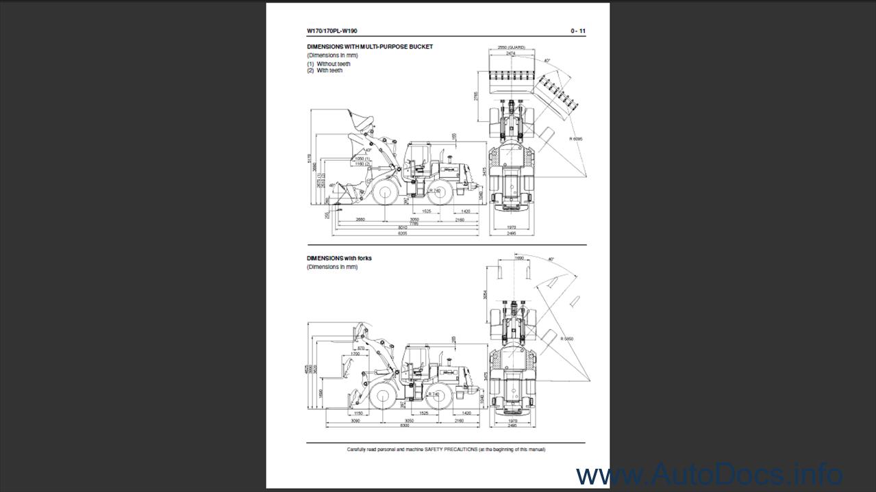 Jcb 506c506chl508c Loadalls Telescopic Handler Service Repair Manual further 2008 Bobcat Wiring Diagram together with Jcb 801480168018 Mini Excavator Service Repair Manual additionally Jaguar Navigation Wiring Diagram Html together with Jcb 8014801680188020 Mini Excavator Service Repair Manual. on kobelco wiring diagrams