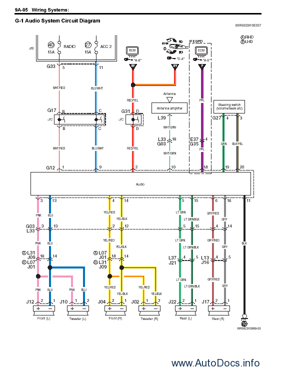 2010 05 20 015551 fuse box circuit besides  as well Grand Vitara XL 7 JA627 Wiring Diagram Manual 99512 52D20 015 PDF besides  moreover clsk9700este006a moreover 46 in addition Maruti Alto Wiring Diagram in addition SuzukiRepair5 thumb tmpl 295bda720f3aee7c05630f3d8a6ca06b as well  likewise 32b4f85e7cc203deb793ab00e43914cd002d286b moreover Suzuki RV 90 Manual 3 zps7aa5c866. on suzuki xl wiring diagrams free download diagram diy