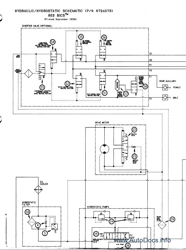 bobcat_863_863h_skid_steer_loader_service_manual_4_thumb_tmpl_295bda720f3aee7c05630f3d8a6ca06b bobcat 863 863h skid steer service manual pdf wiring diagram for bobcat 863 at aneh.co