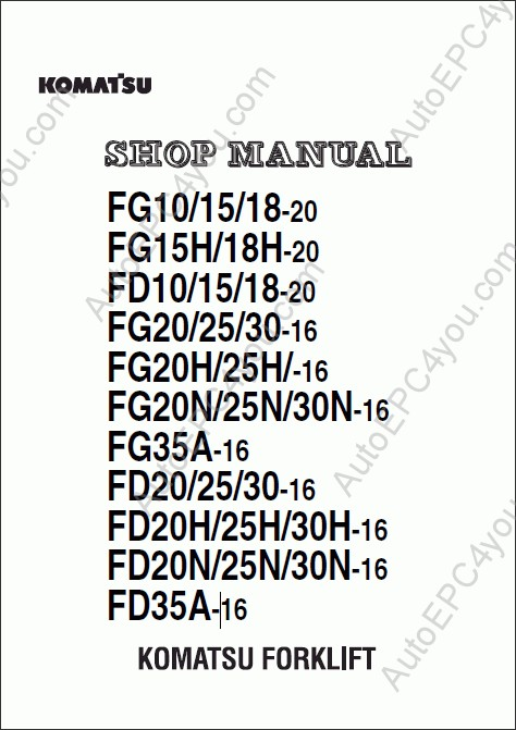 fg falcon workshop manual free download