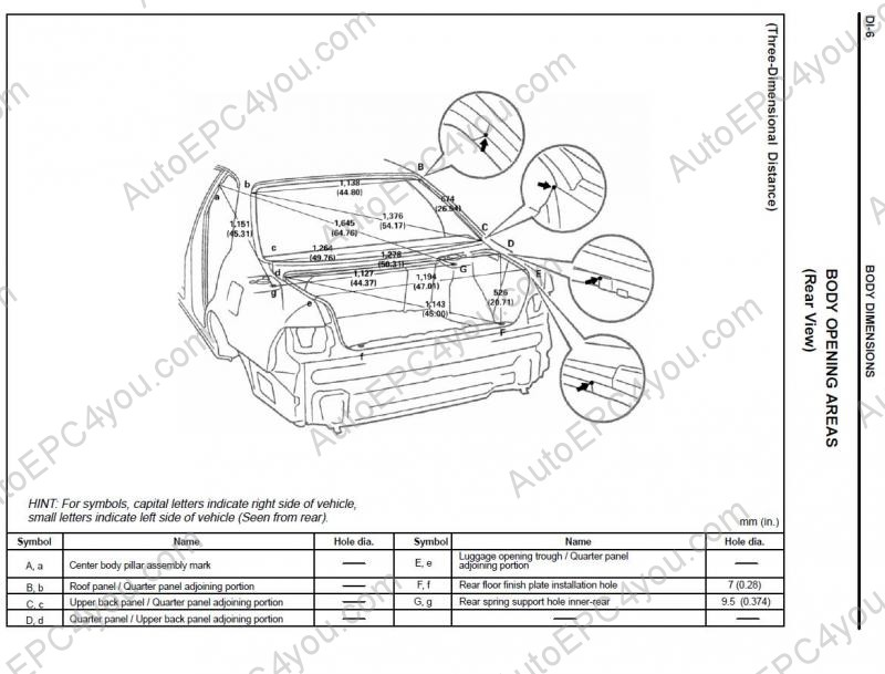 2007 lincoln mkz parts diagram html