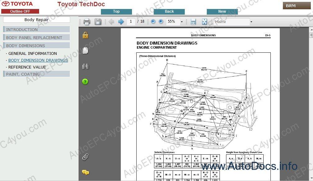 prado 150 workshop manual daily instruction manual guides u2022 rh testingwordpress co toyota land cruiser prado 150 service manual pdf toyota land cruiser prado 150 repair manual
