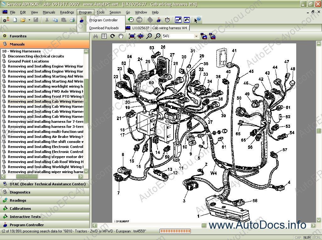 wiring diagram for john deere stx38 the wiring diagram wiring diagram for a john deere lx289 wiring car wiring diagram