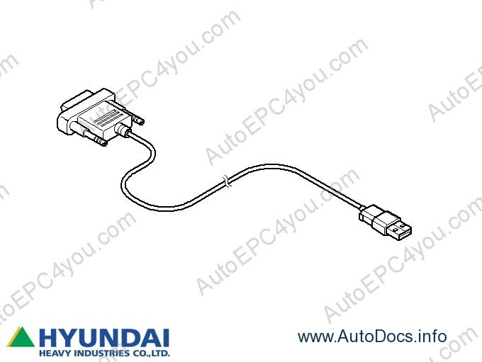 hyundai robex diagnostic tool  hrdt  diagnostic order  u0026 download
