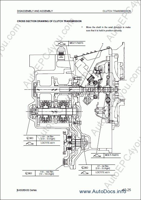 DIAGRAM] Komatsu Fg Fork Lift Wiring Diagrams FULL Version HD Quality Wiring  Diagrams - ARDIAGRAM.AMANDINE-BREVELAY.FR
