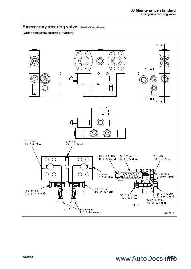 precix weight 2056 manual pdf
