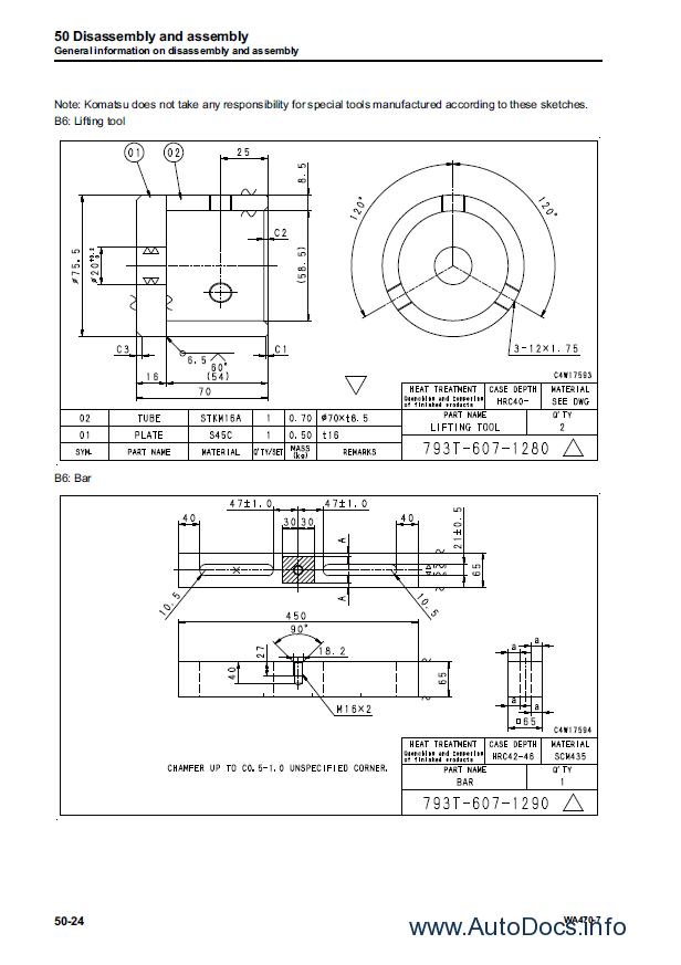 Komatsu WA470-7 Wheel Loader + USA Shop Manual PDF on sullair wiring diagram, hyster wiring diagram, liebherr wiring diagram, navistar wiring diagram, japan wiring diagram, lull wiring diagram, taylor wiring diagram, sakai wiring diagram, bomag wiring diagram, demag wiring diagram, perkins wiring diagram, dynapac wiring diagram, atlas wiring diagram, jungheinrich wiring diagram, clark wiring diagram, ingersoll rand wiring diagram, detroit wiring diagram, toyota wiring diagram, international wiring diagram, toshiba wiring diagram,