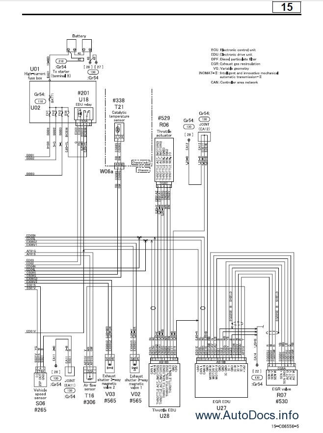 mitsubishi_fuso_canter_trucks_pdf_manuals_8_thumb_tmpl_295bda720f3aee7c05630f3d8a6ca06b diagrams 994749 mitsubishi canter wiring diagram mitsubishi mitsubishi fuso canter wiring diagram at gsmx.co