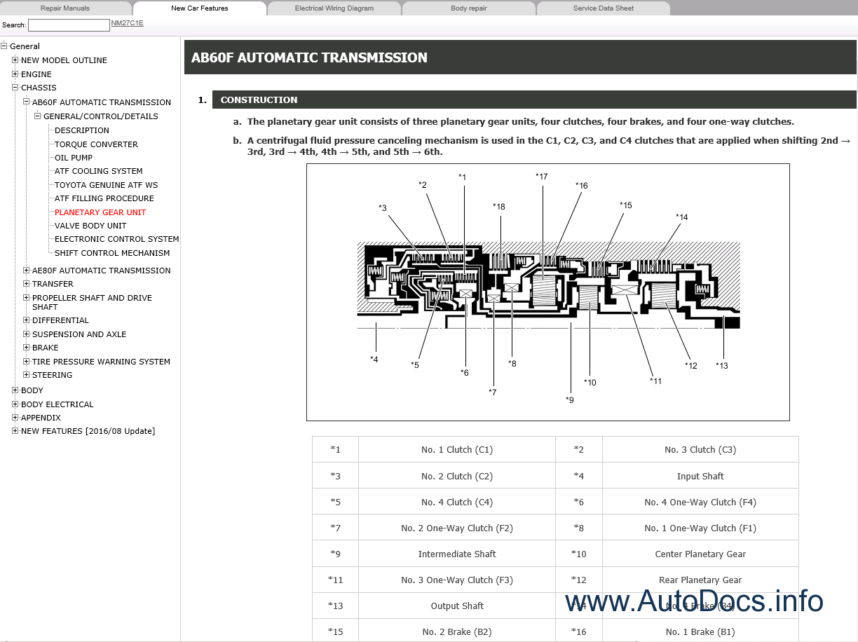 lexus is 250 manual pdf