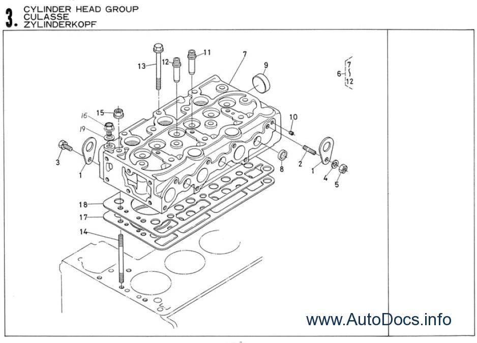 Kubota D950 Wiring Diagram car wiring diagram wiring diagram ... on kubota cooling system diagram, kubota serial number location, kubota r630, kubota l2900 front axle diagram, kubota manuals, kubota schematics, kubota oil pressure sending unit, kubota parts, kubota zero turn mowers, kubota z725, kubota l2600, kubota rtv900 front axle assembly, kubota ssv, kubota commercial mowers, kubota f3080, kubota hydraulics diagram, kubota oil capacities, kubota emblem, kubota ignition diagram, kubota farm tractors,