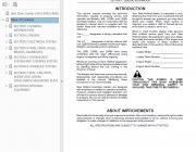 Auto Repair Workshop Manuals   Parts Catalogs   Wiring Diagrams